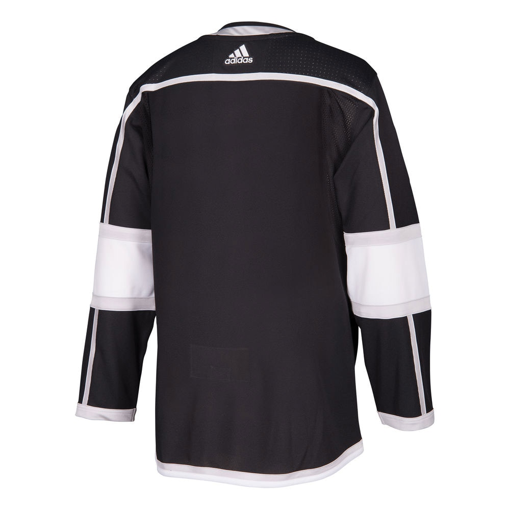 Adidas NHL Authentic Pro Hockeydrakt Los Angeles Kings Hjemme