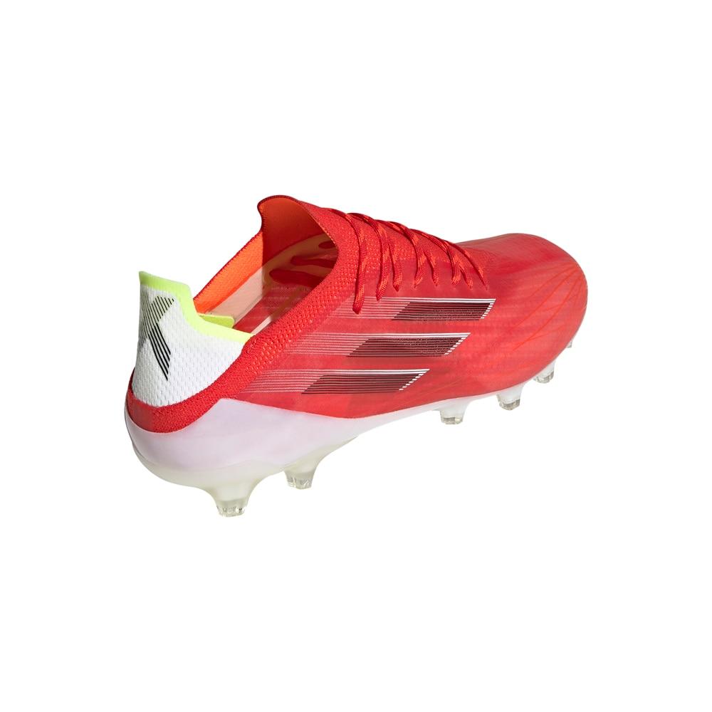 Adidas X Speedflow.1 AG Fotballsko Meteorite Pack