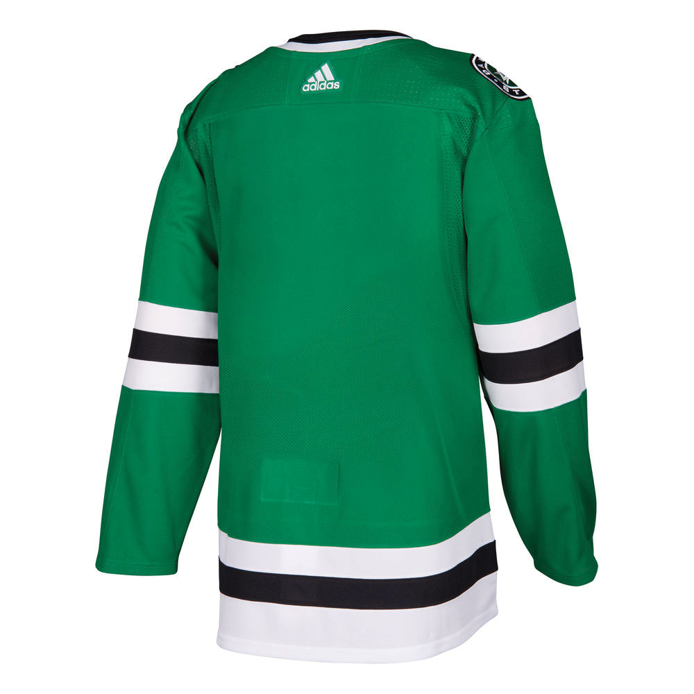Adidas NHL Authentic Pro Hockeydrakt Dallas Stars Hjemme