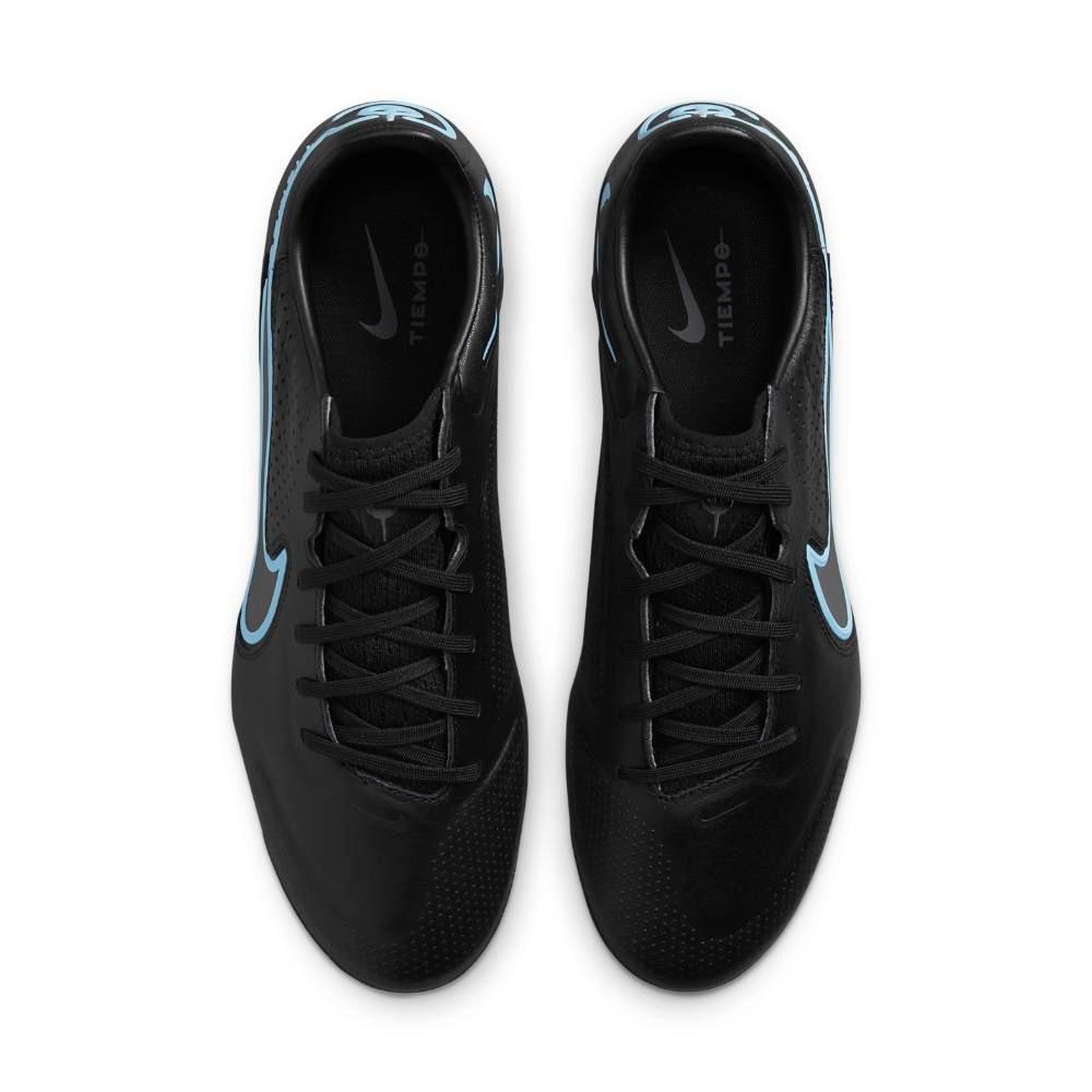 Nike Tiempo Legend 9 Pro AG Fotballsko Renew Pack