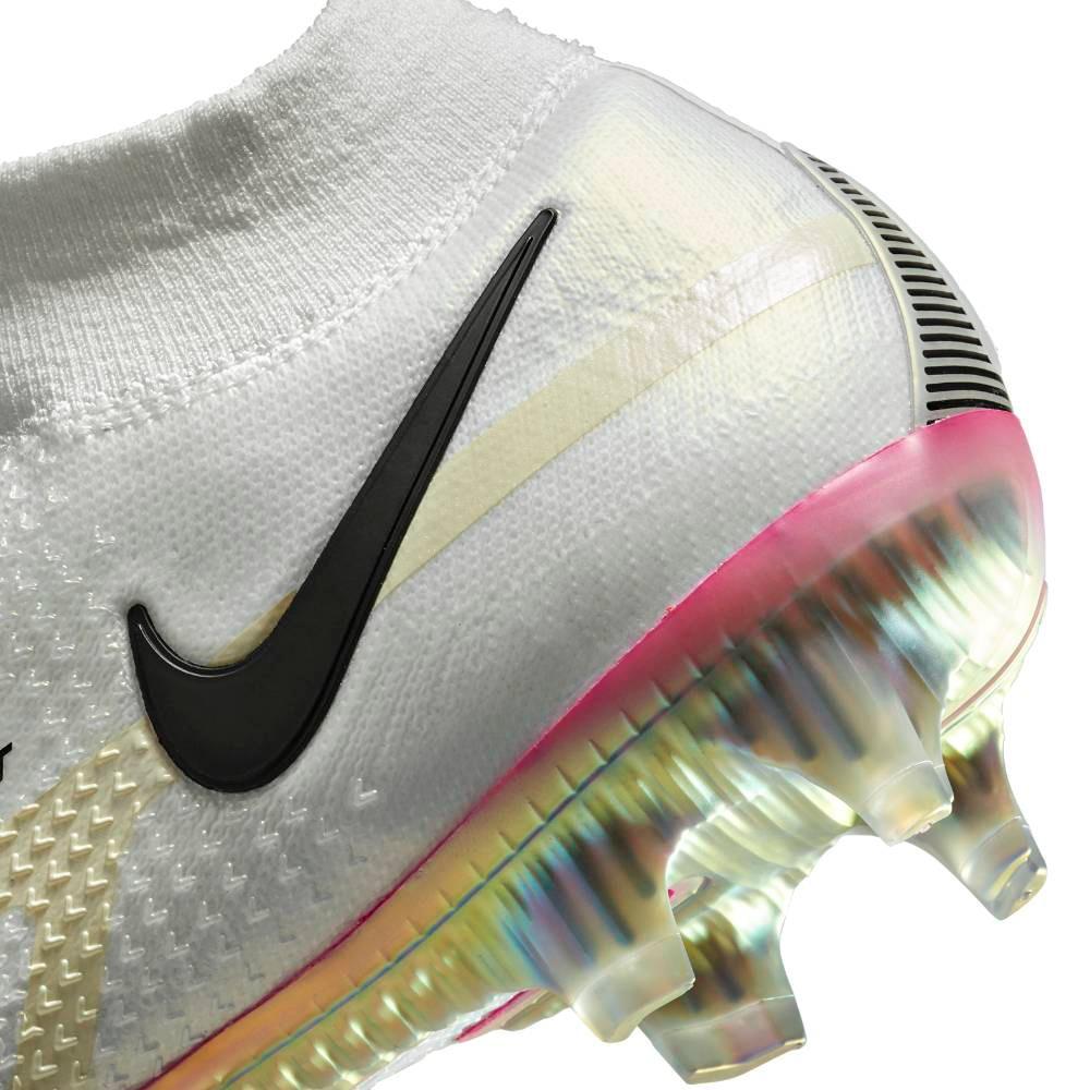 Nike Phantom GT 2 Elite DF FG Fotballsko Rawdacious Pack