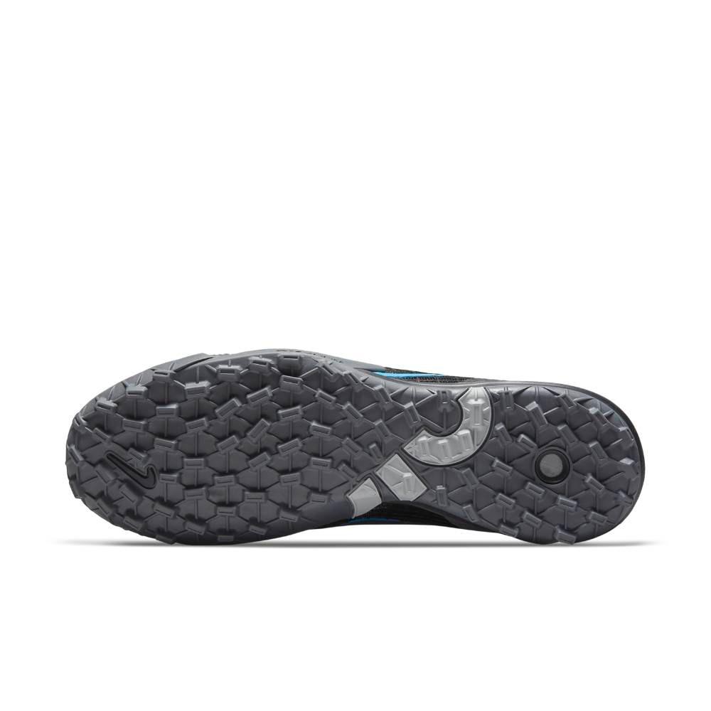 Nike MercurialX Zoom Vapor 14 Pro TF Fotballsko Renew Pack