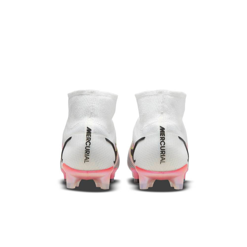 Nike Mercurial Superfly 8 Elite FG Fotballsko Rawdacious Pack