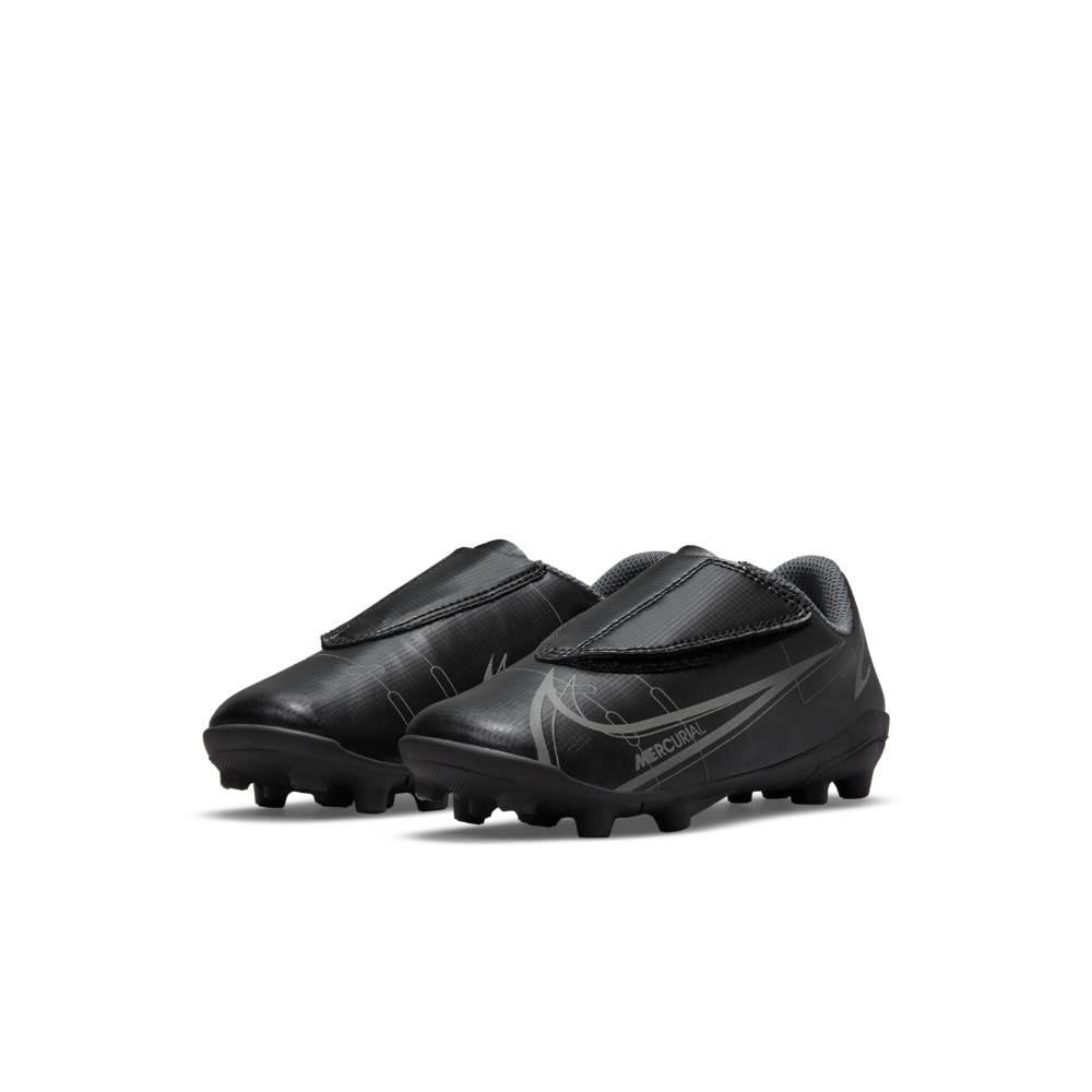 Nike Mercurial Vapor 14 Club MG Fotballsko Barn Renew Pack