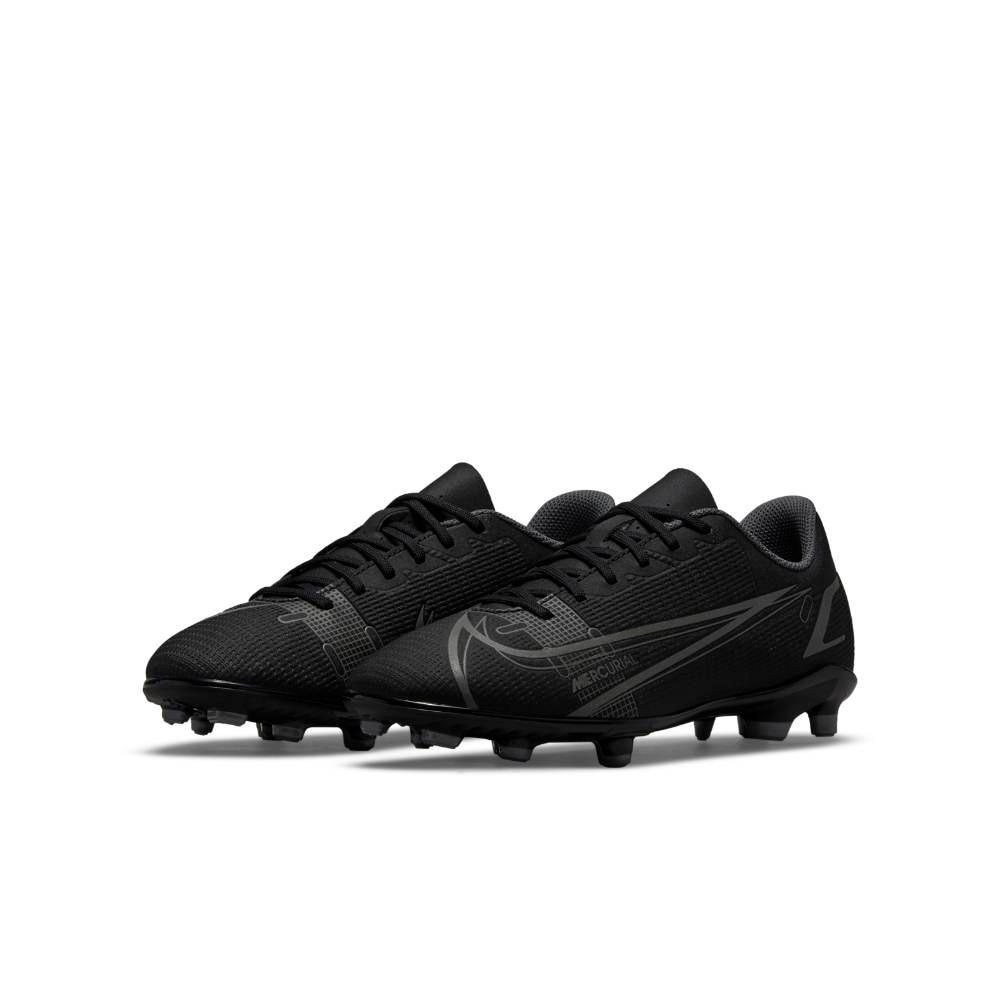 Nike Mercurial Vapor 14 Club FG/MG Fotballsko Barn Renew Pack