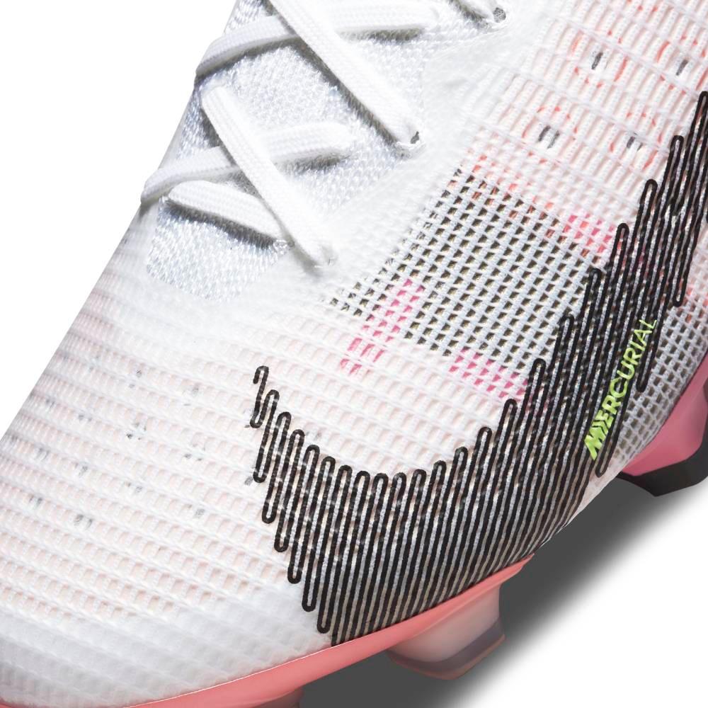 Nike Mercurial Vapor 14 Elite FG Fotballsko Rawdacious Pack