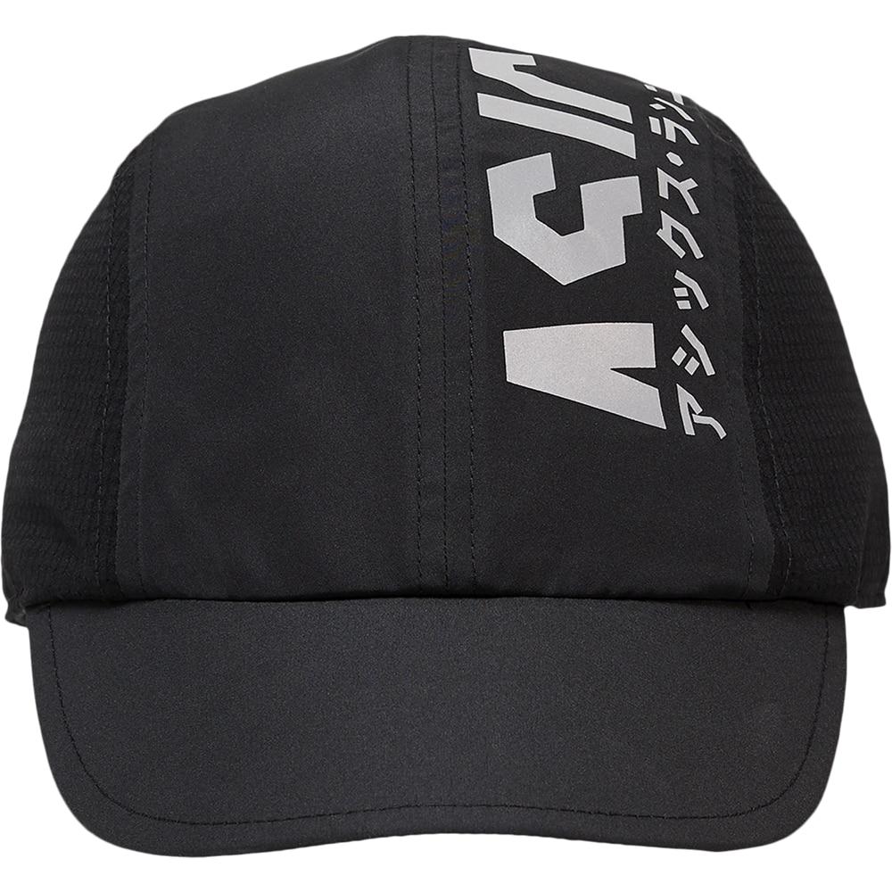 Asics Katakana Caps Sort