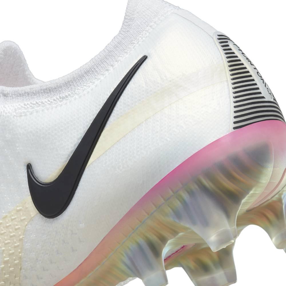 Nike Phantom GT 2 Elite FG Fotballsko Rawdacious Pack