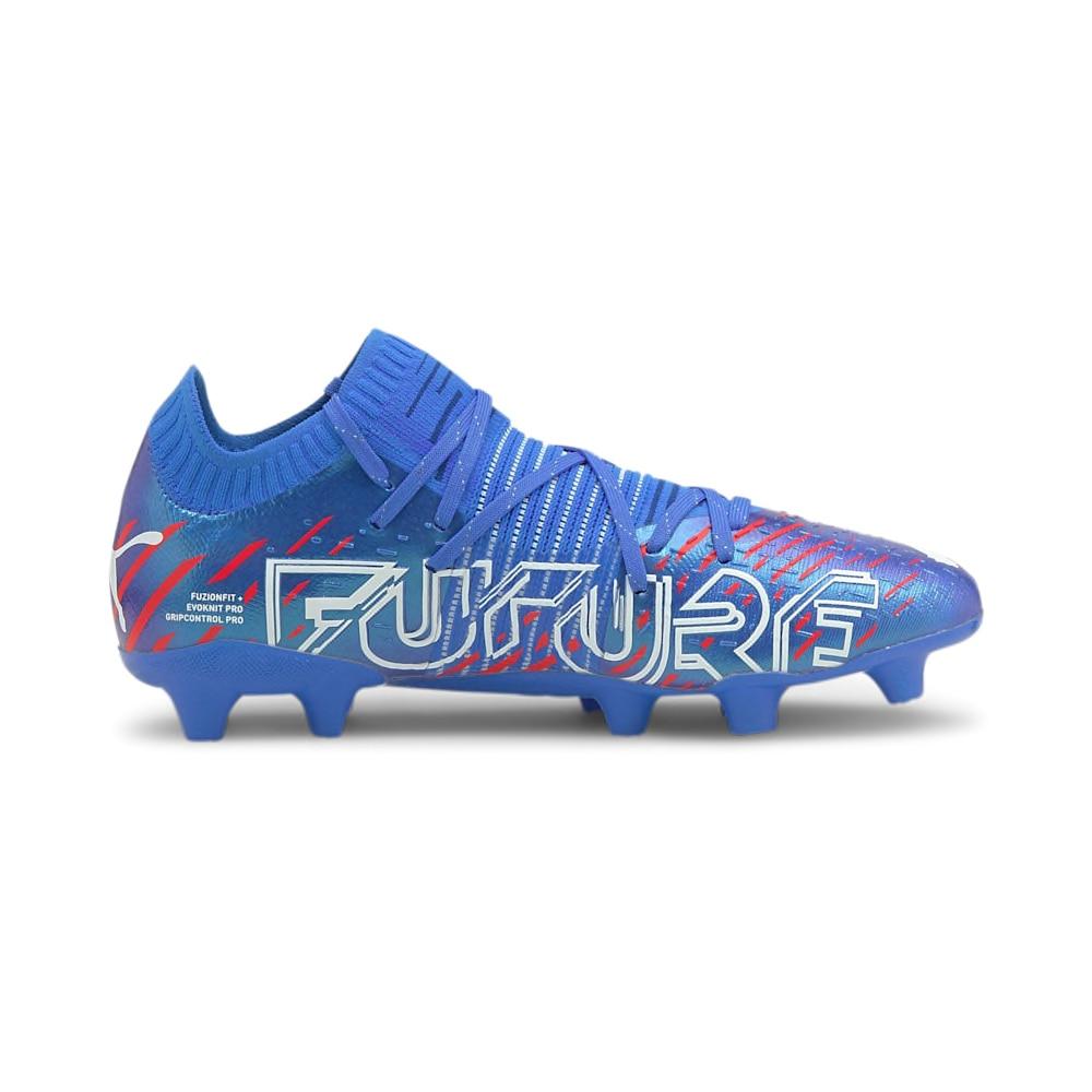 Puma Future Z 1.2 FG/AG Fotballsko Faster Football Pack