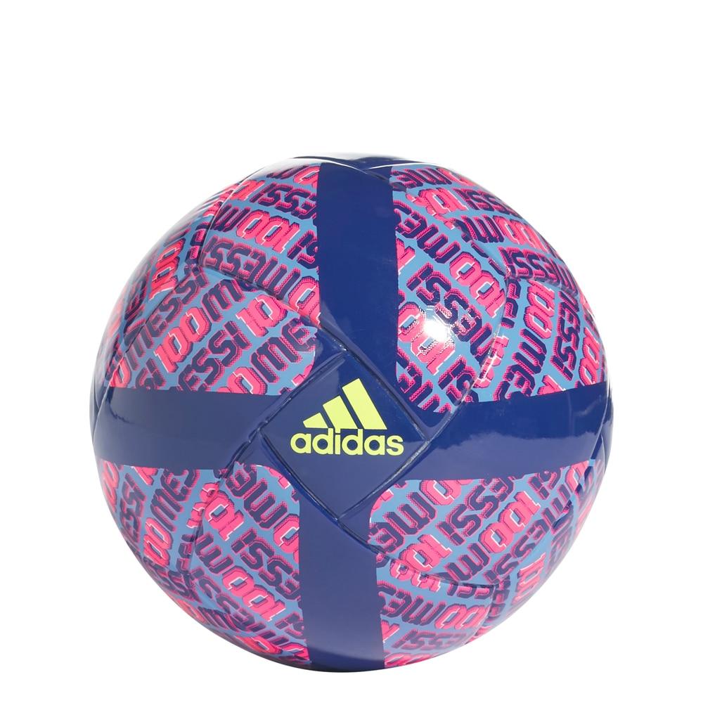 Adidas Messi Mini Trikseball Fotball Unparalleled Pack