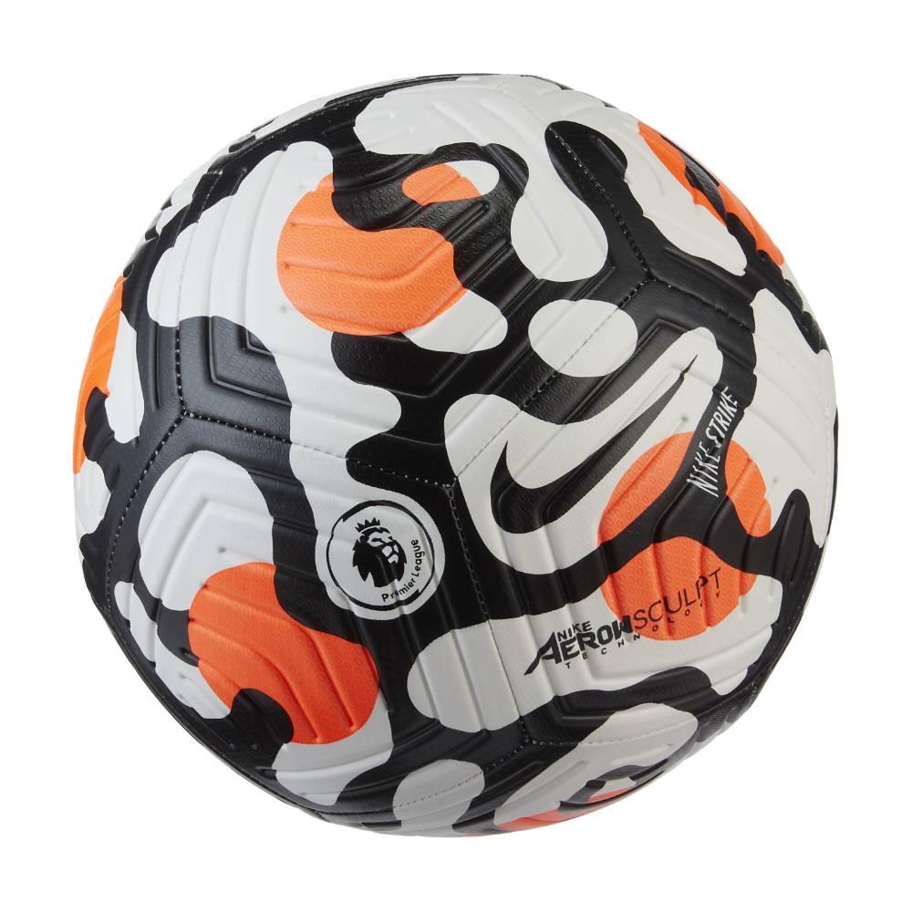 Nike Premier League Strike Fotball 21/22