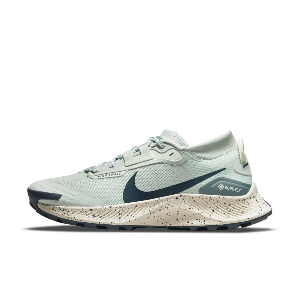 Nike Air Zoom Pegasus Trail 3 GoreTex Joggesko Dame Turkis