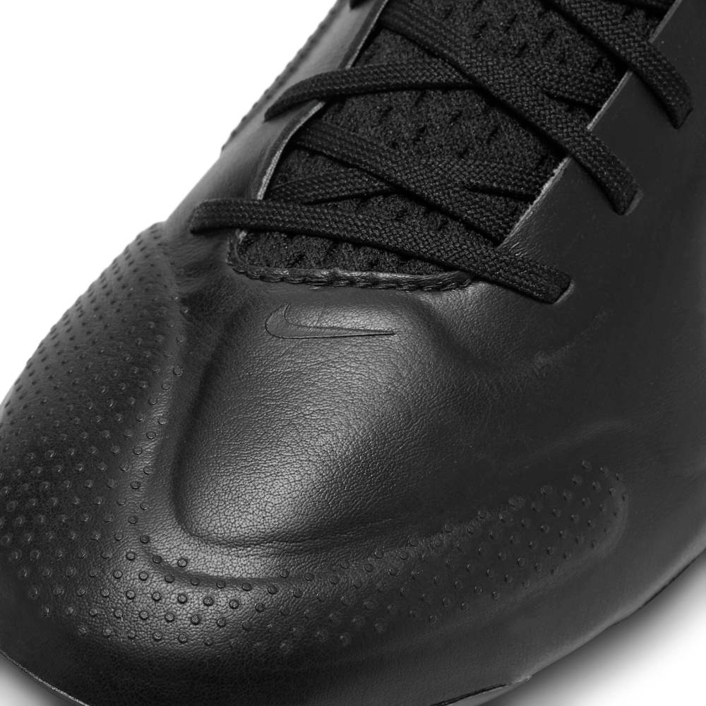 Nike Tiempo Legend 9 Elite AG Fotballsko Renew Pack