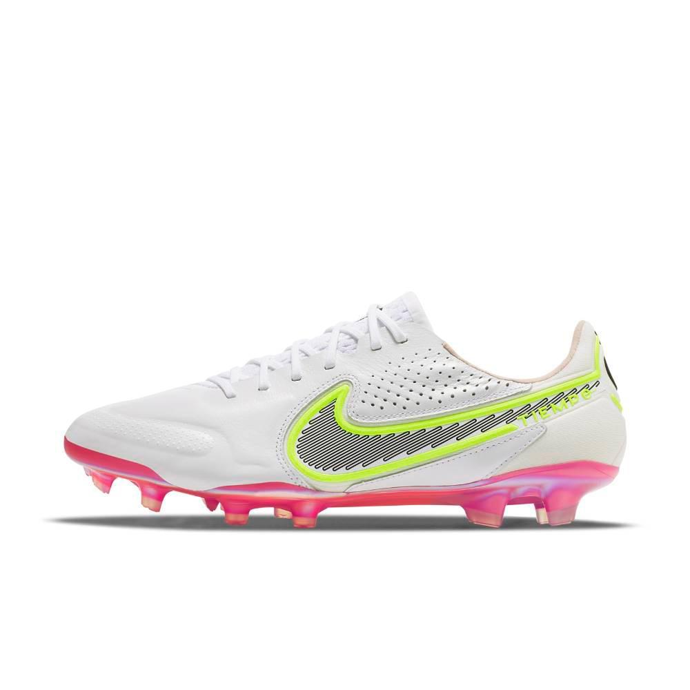 Nike Tiempo Legend 9 Elite FG Fotballsko Rawdacious Pack