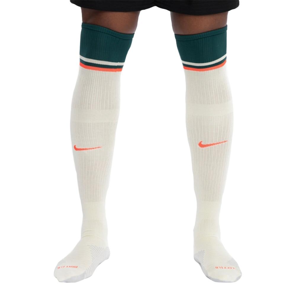 Nike Liverpool FC Fotballstrømper 21/22 Borte