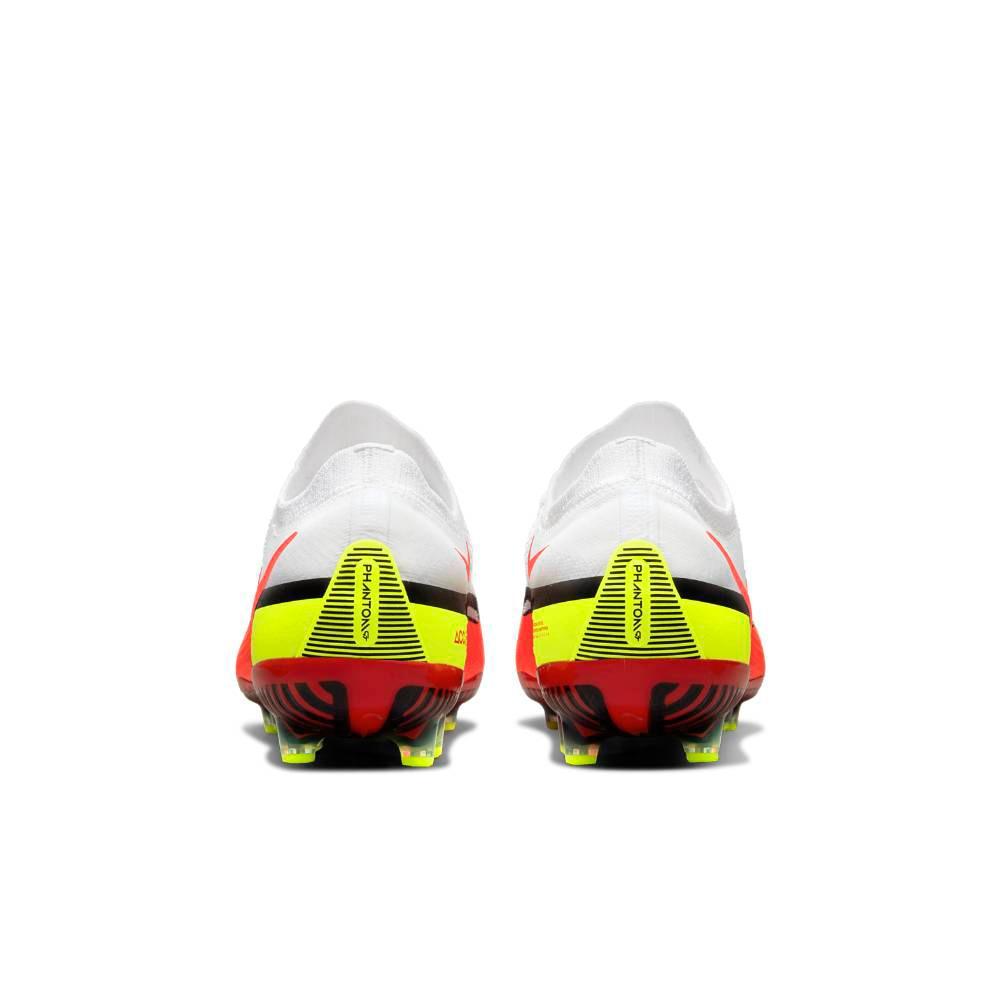 Nike Phantom GT 2 Elite AG-Pro Fotballsko Motivation Pack