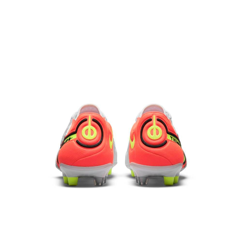 Nike Tiempo Legend 9 Elite AG Fotballsko Motivation Pack