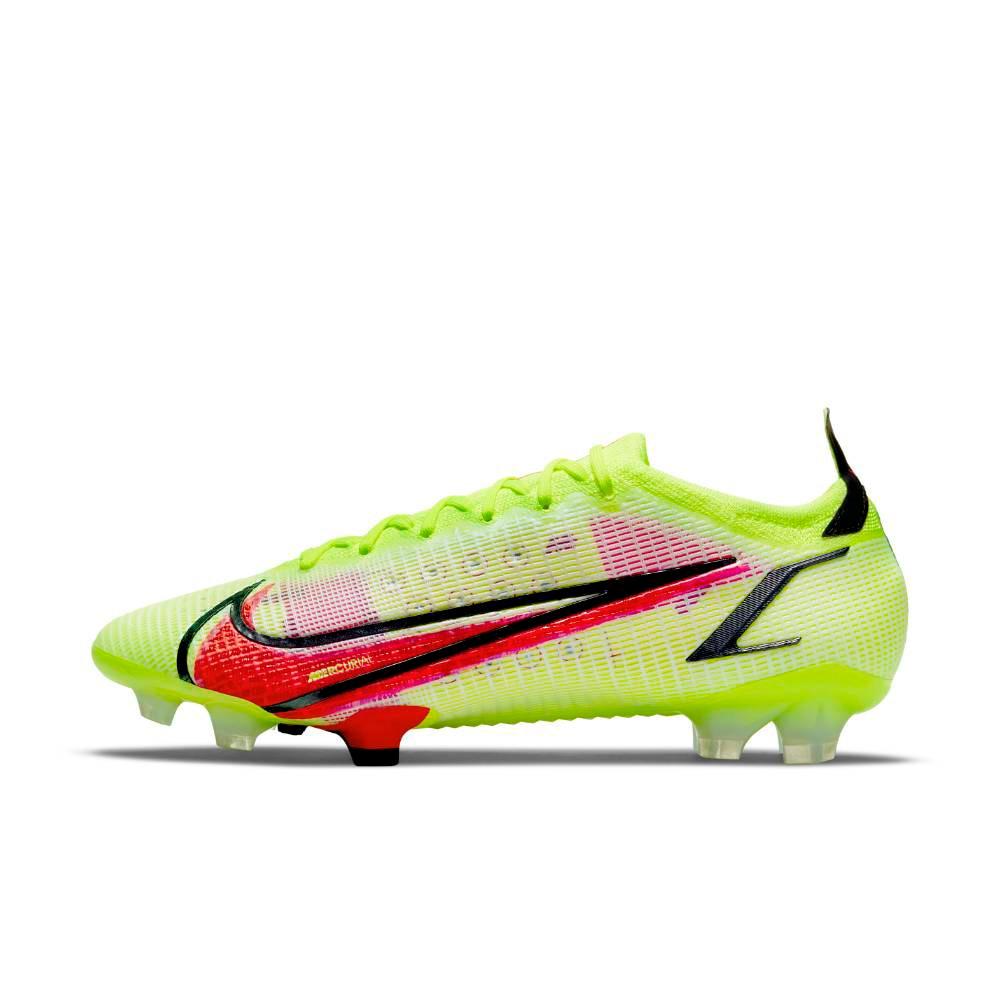 Nike Mercurial Vapor 14 Elite FG Fotballsko Motivation Pack
