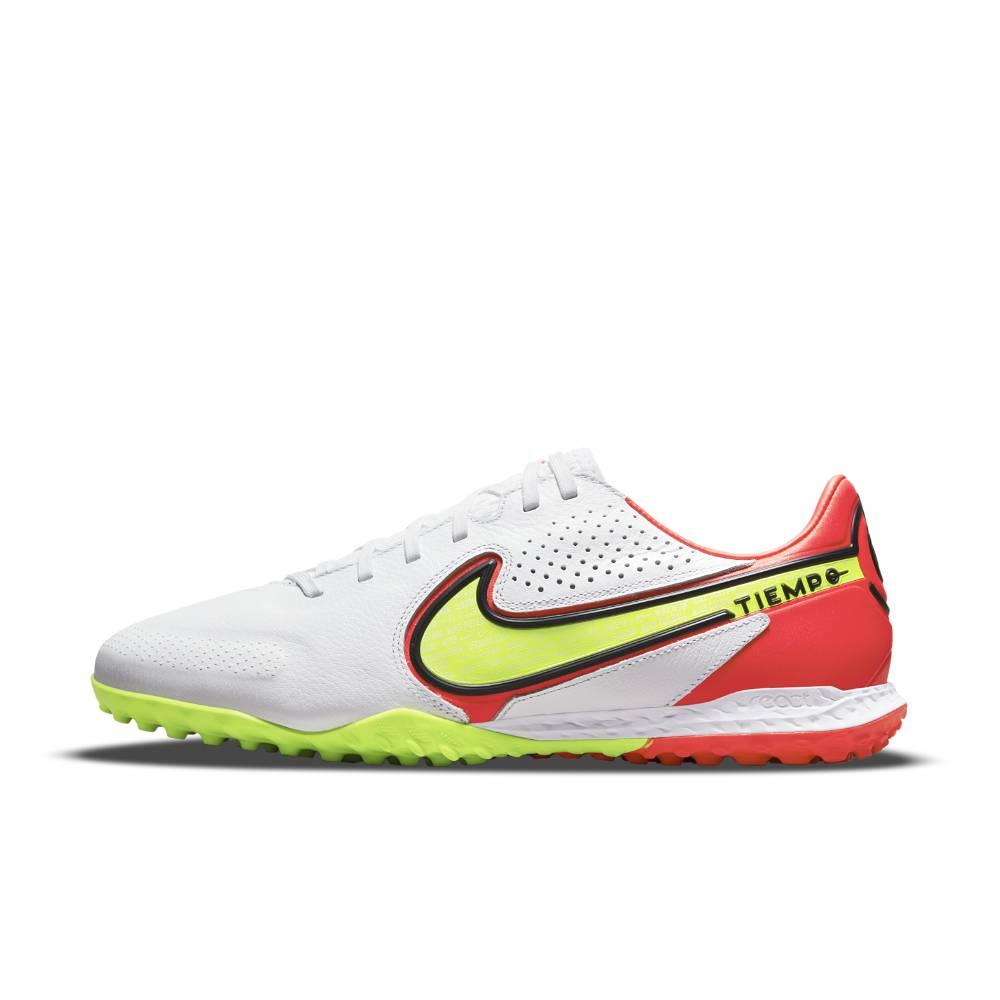 Nike Tiempo Legend 9 Pro TF Fotballsko Motivation Pack