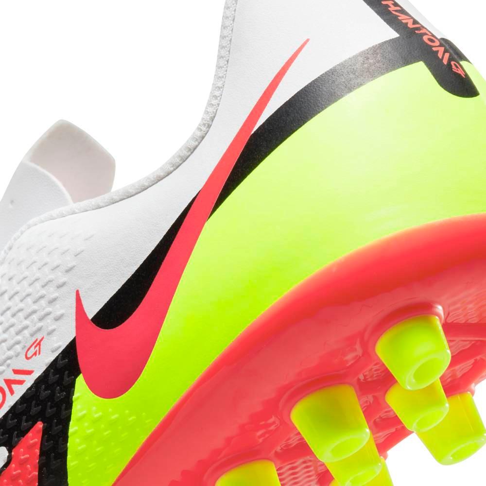 Nike Phantom GT 2 Academy AG Fotballsko Barn Motivation Pack