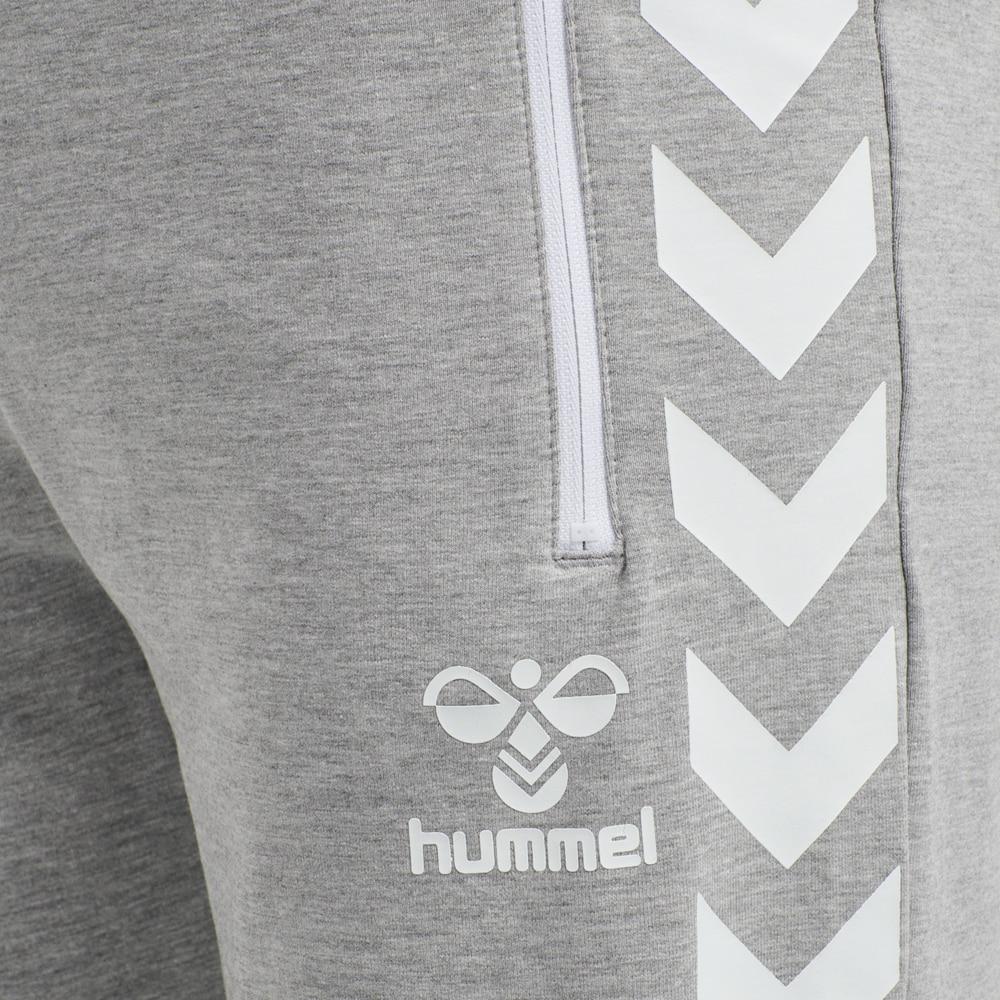 Hummel Hmlray 2.0 Fritidsshorts Grå