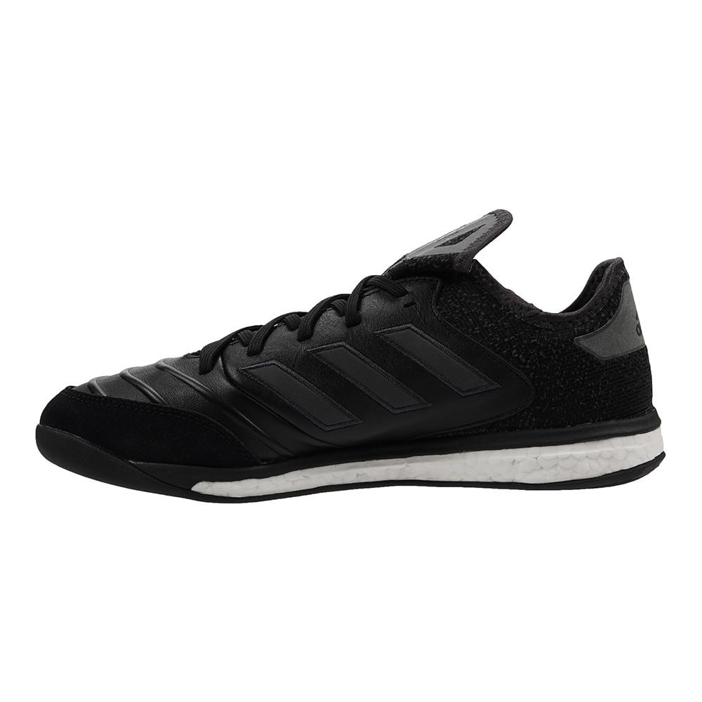 Adidas Copa Tango 18.1 Trainer Fotballsko  Nite Crawler Pack