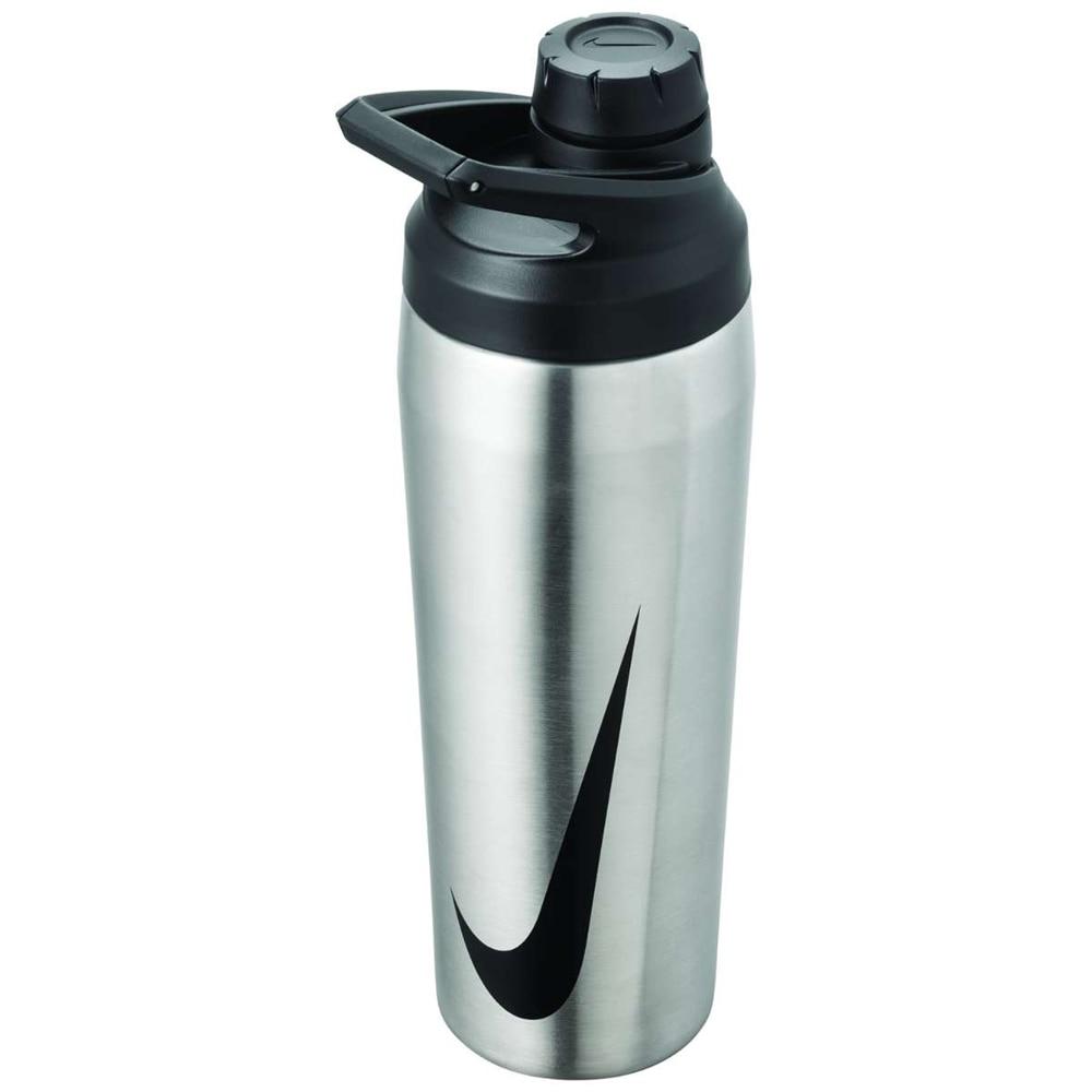 Nike Hypercharge Drikkeflaske 0,473 L  Metall