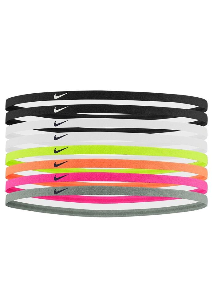 Nike Skinny Hårbånd 8pk