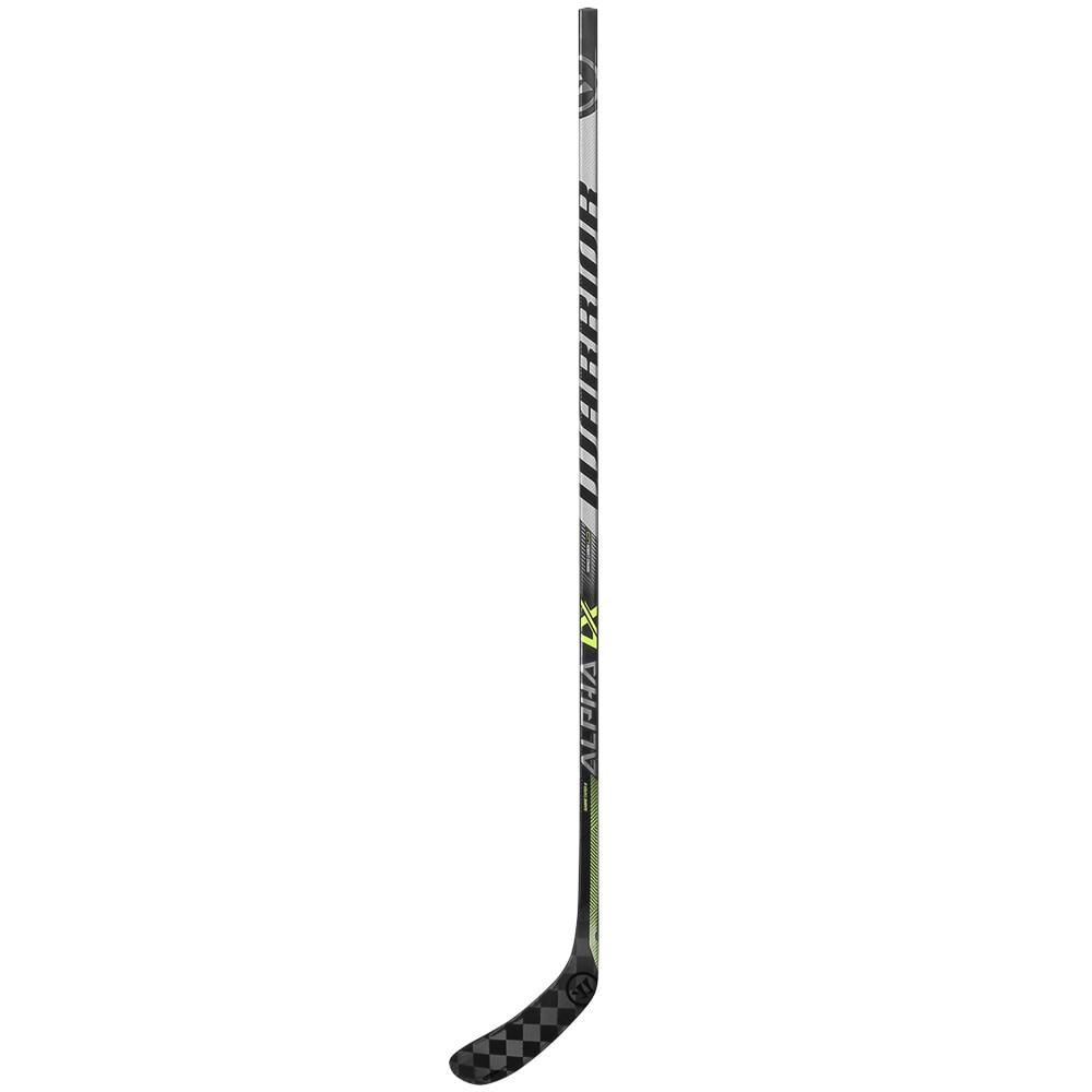 Warrior Alpha LX PRO Griptac Junior Hockeykølle