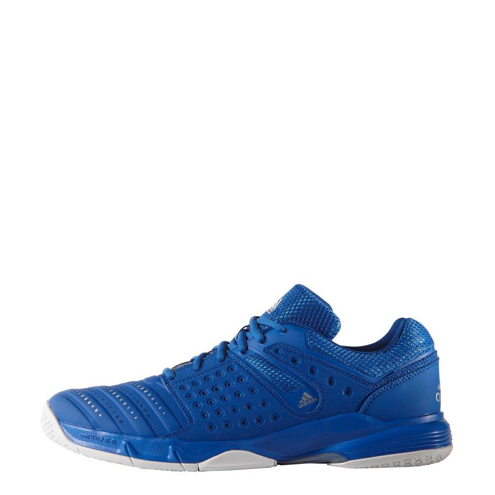 Adidas Court Stabil 12 Hallsko Herre