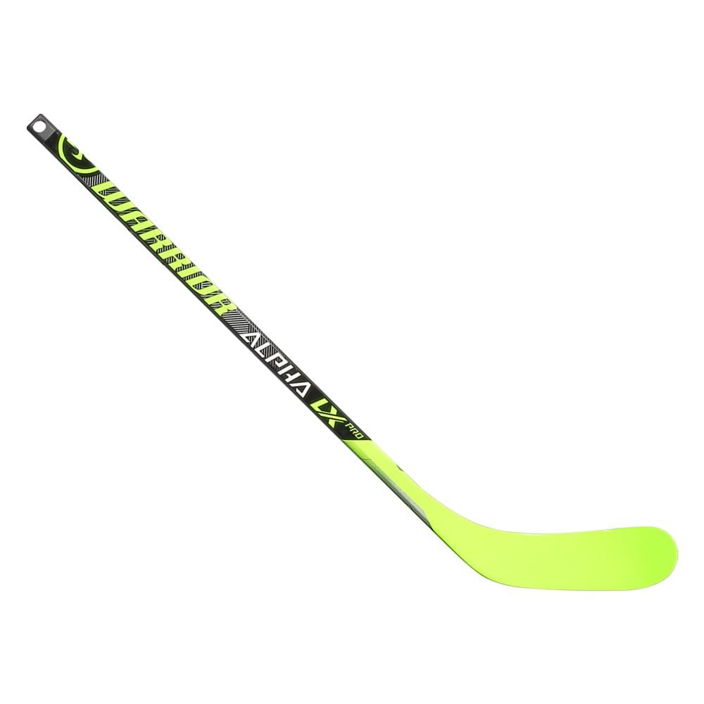 Warrior Alpha LX PRO Mini Hockeykølle