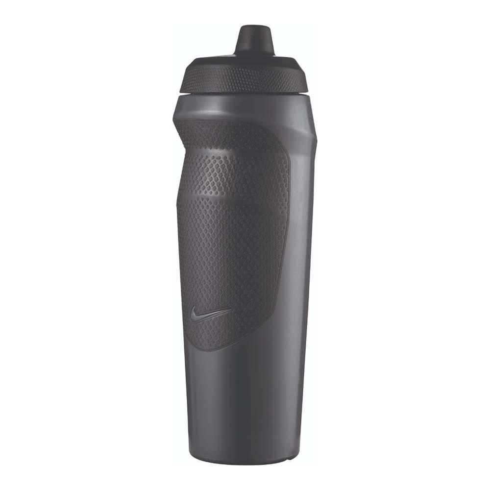 Nike HyperSport Drikkeflaske Sort