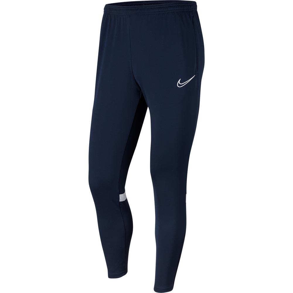 Nike Persbråten VGS Treningsbukse