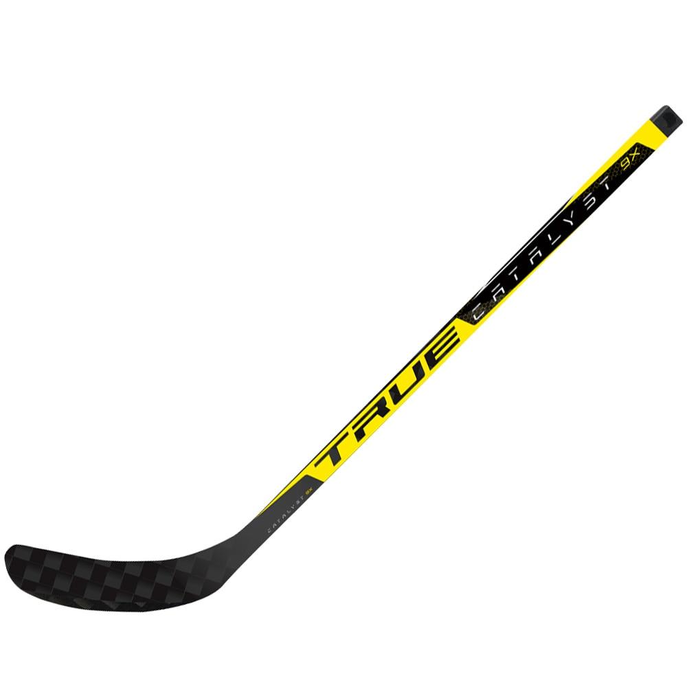 True Catalyst 9X Mini Hockeykølle
