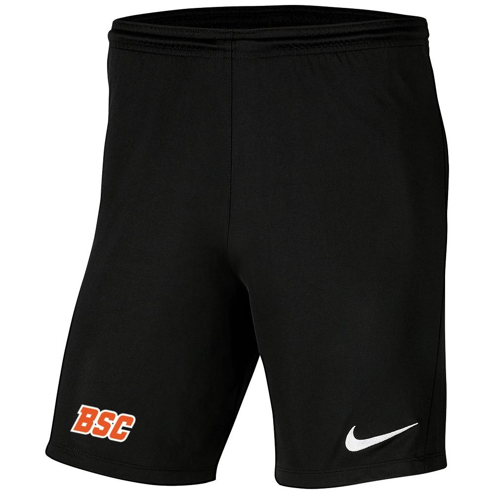 Nike Bergens Svømme Club Treningsshorts Barn