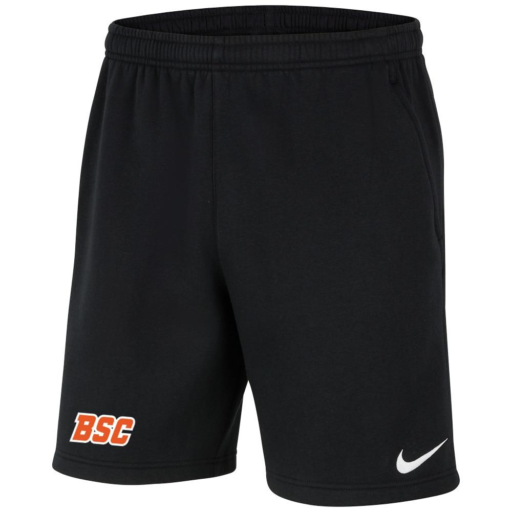 Nike Bergens Svømme Club Fritidsshorts