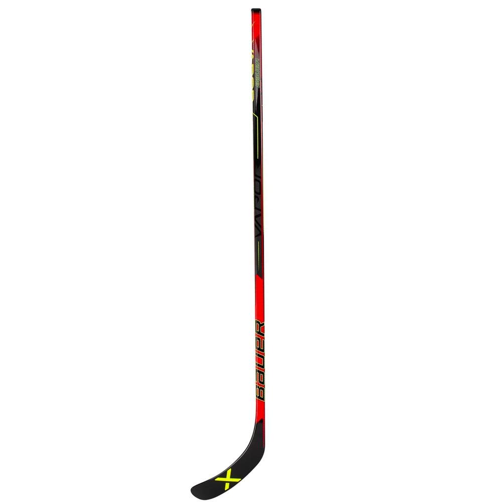 Bauer Vapor X Griptac Junior Hockeykølle