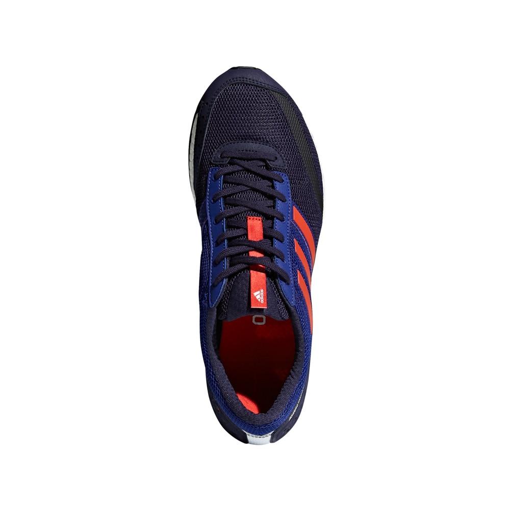 Adidas Adizero Takumi Sen Joggesko