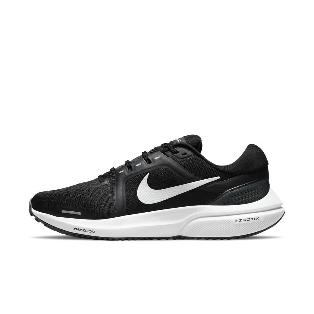 Nike Air Zoom Vomero 16 Joggesko Dame Sort