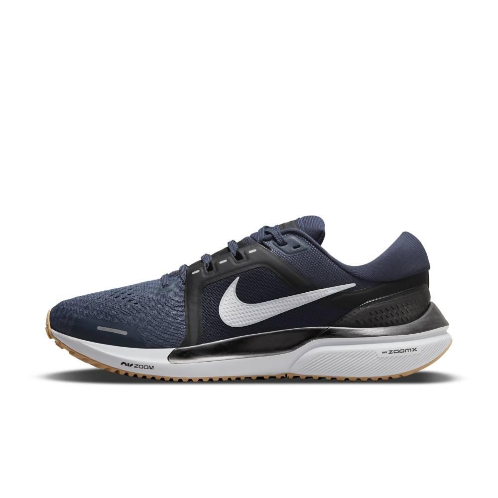 Nike Air Zoom Vomero 16 Joggesko Herre Marine