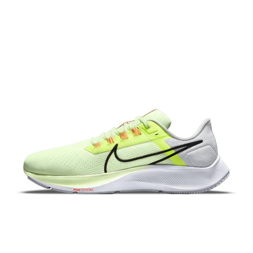 Nike Air Zoom Pegasus 38 Joggesko Herre Volt