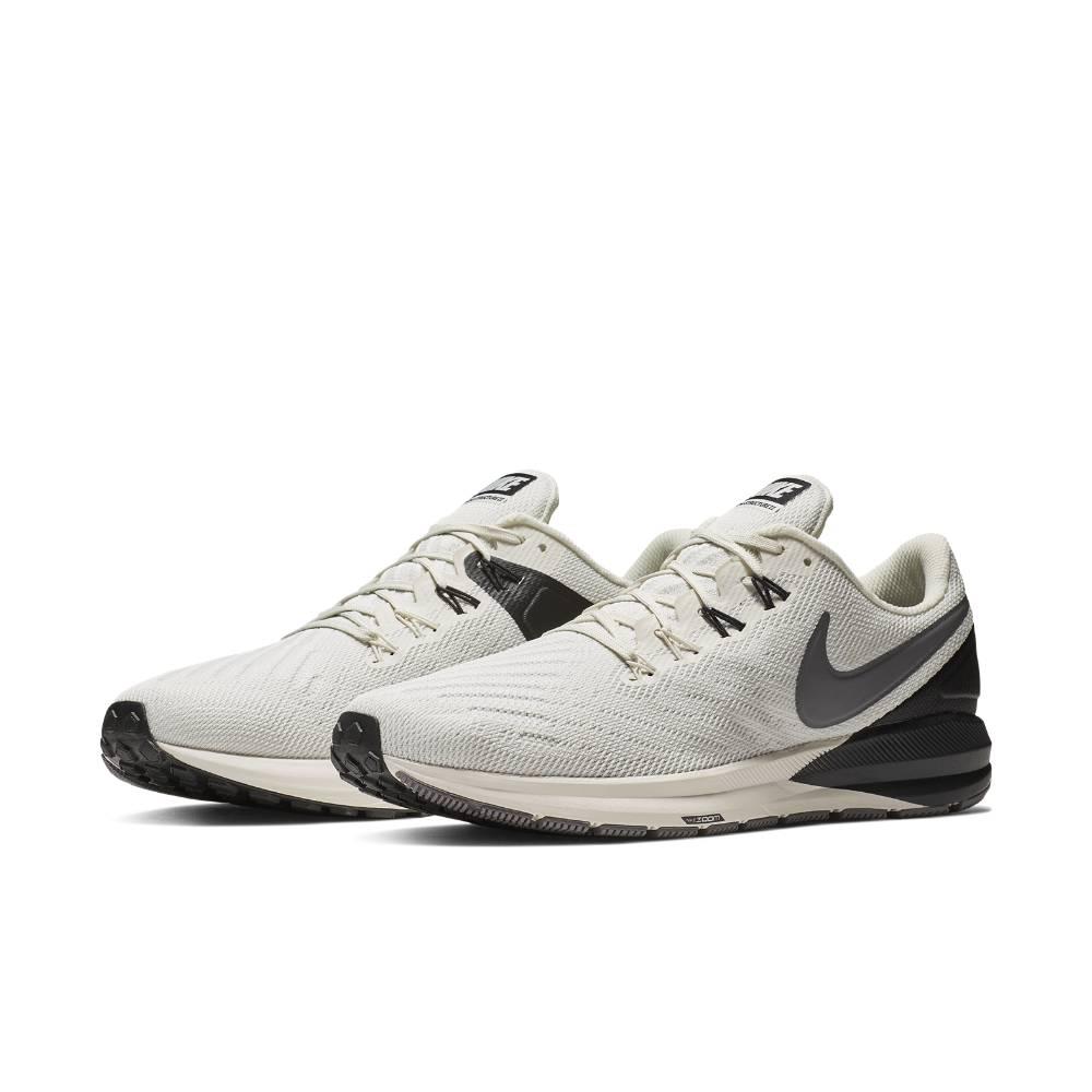 Nike Air Zoom Structure 22 Joggesko Herre