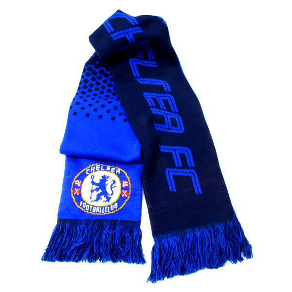 Official Product Chelsea Skjerf