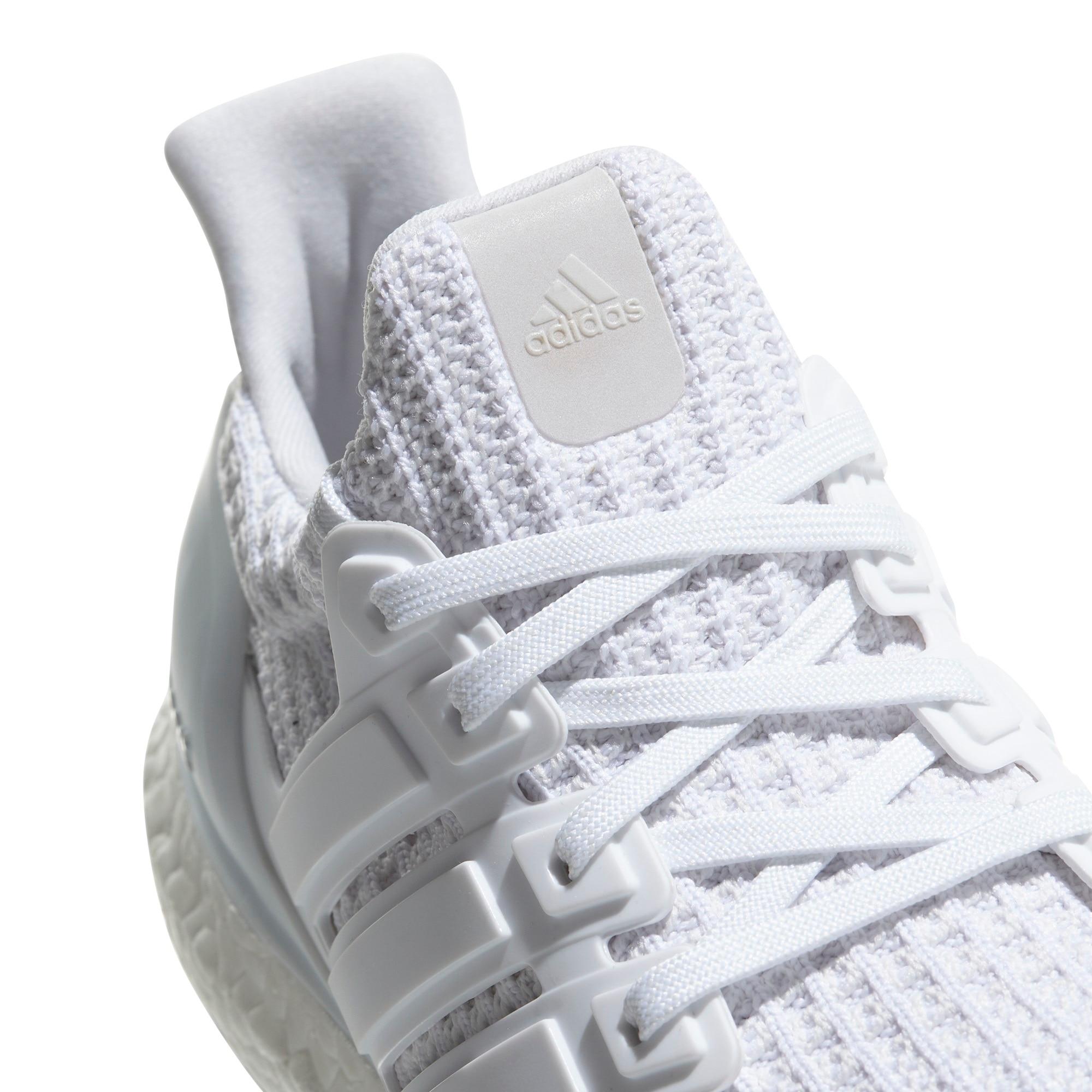 Adidas UltraBoost Joggesko Dame