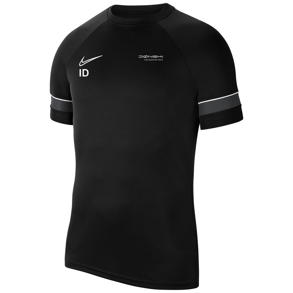 Nike Dønski VGS Treningstrøye