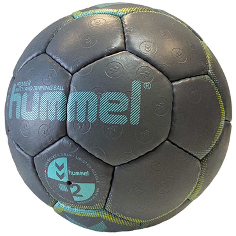 Hummel Premier Håndball Grå