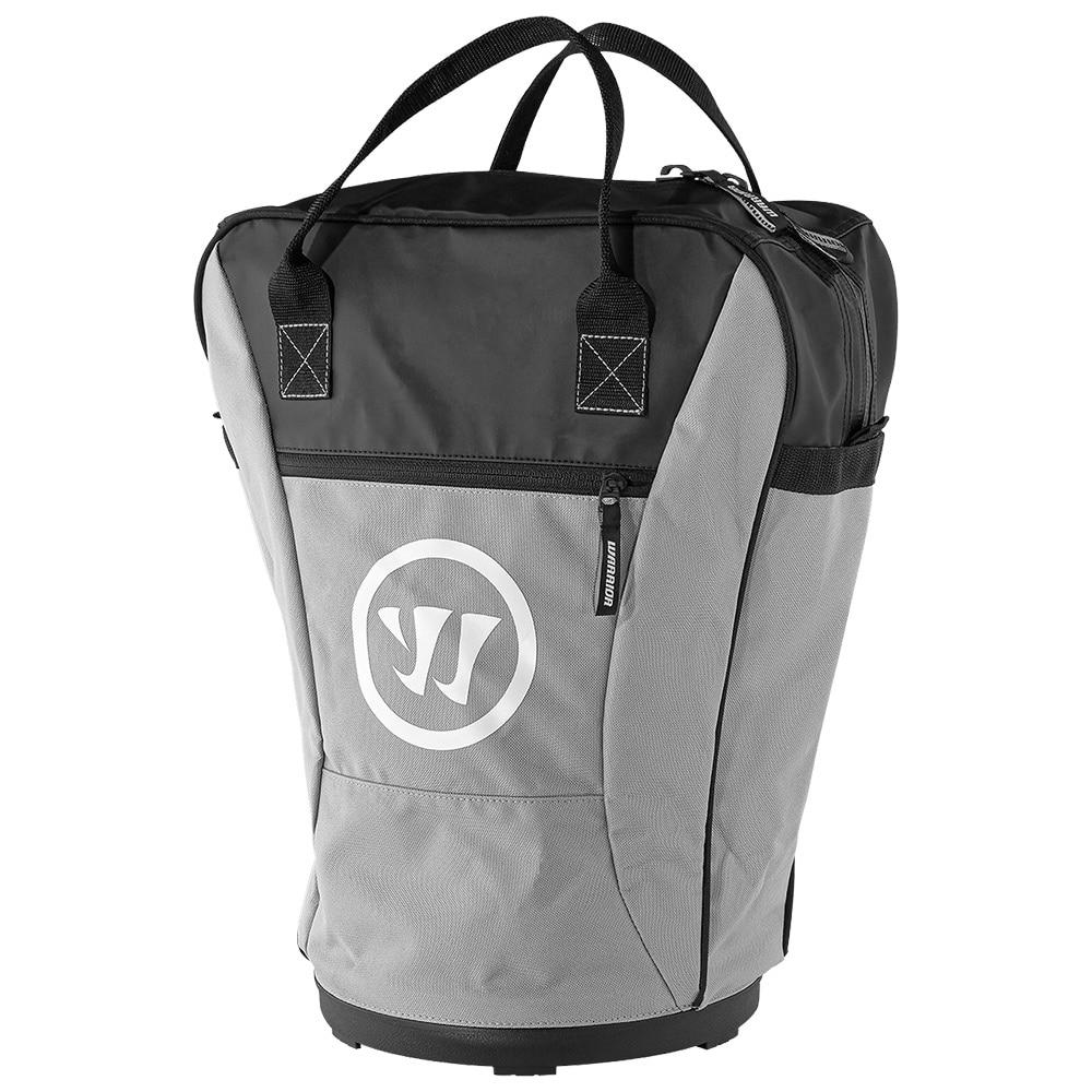 Warrior Puck Bag