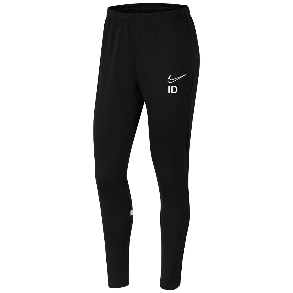 Nike Dønski VGS Treningsbukse Dame