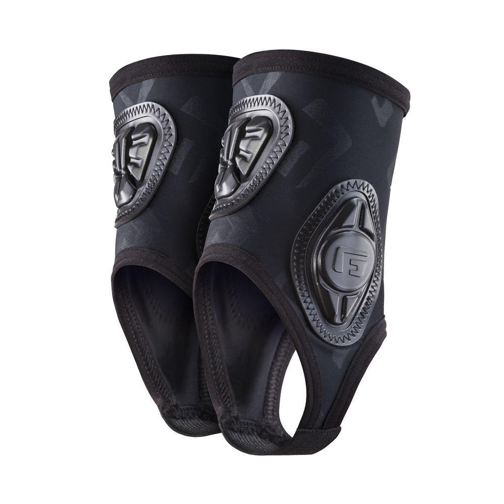 G-Form Pro-X Anklebeskytter