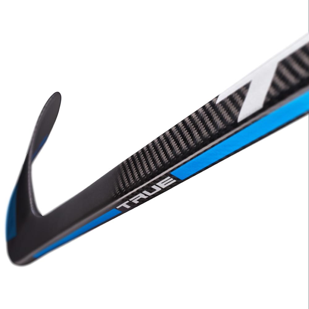 True XC9 ACF Griptac Junior Hockeykølle